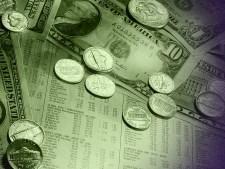 Vipit maksuton verkkohakemus