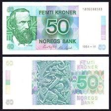 5o euron halpa laina