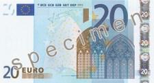 Raha laina