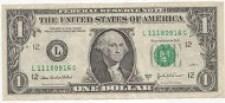 Rahaa ilman luottotietoja
