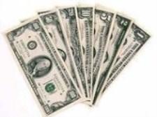 Lainaa rahaa ilman luottotietoja