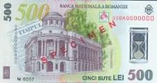 Uudet pikavippipaikat ilman pankki tunnuksia