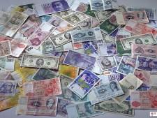 Kulutusluotto 2000