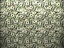 Miten lainaa ilman luottotietoja