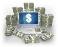 Edullisimmat lainat