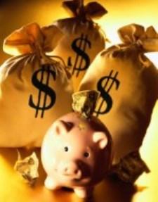 Edulliset lainat