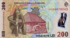 Nordea lainaa