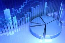 Mistä saa lainaa ilman luottotietoja