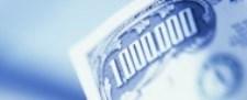 Pikalaina ilman pankkitunnuksia salaisella numerolla