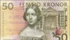 600 euron lainat