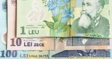 Ferratum plus loan