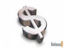 Kuinka saada lainaa ilman luottotietoja