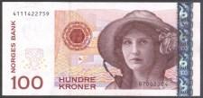 50 euron pikavippi pankkitunnuksilla tapiolaan