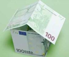 20 euron vippi