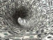 Sav rahoitus