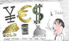 100 euron pikavippi luottotiedottomalle