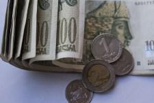 Paljonko netto että saa 230000 euron lainan