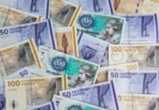 Vippi 700 euroa heti luotto tiédottomalle