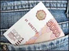 20 euron pikavippi
