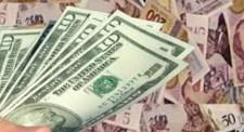 Rahaa tekstiviestillä