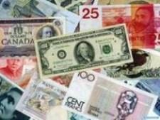 OK money pikavippi