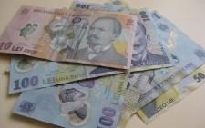 Mistä rahaa luottotiedottomalle