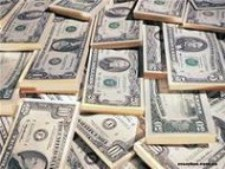 Pikavipit pankkitunnuksilla