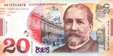 1000 euroa lainaa
