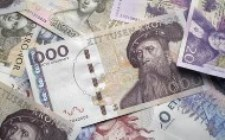 Lainaa ja maksa velat