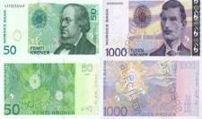 500 euron laina