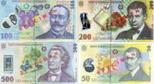 Vippi euron kuluilla