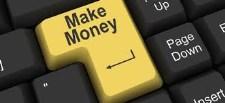 Luottotiedottomalle rahaa