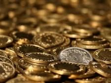 Mistä rahaa ilman luottotietoja