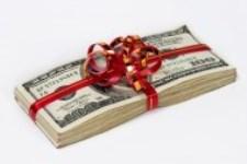 Lainarahoitus ilman luottotietoja