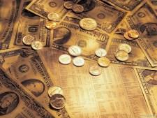 Luottotiedottomalle 2000 e lainaa