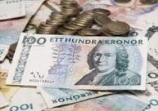 Pikavippi 19v ilman pankkitunnuksia