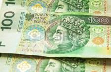 1000 euron lainat