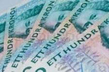 Luottotiedottomalle lainaa pikavipit