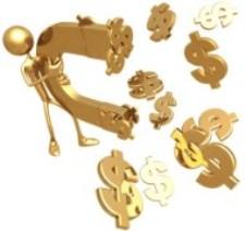 Luottoa ilman luottotietoja