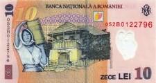 Luotto laina