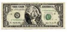 Pankkitunnuksilla luottotiedottomalle vipit