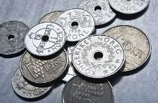 Luottotiedottomalle laina yrityksen perustamiseen