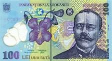 2000 euron laina