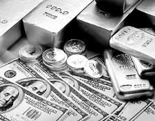 Rahaa luottohäiriöiselle