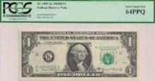 Laina rahaa heti ilman korkoa