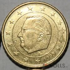 Ensilaina 50 euroa