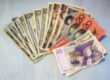 Lainaa rahaa helposti