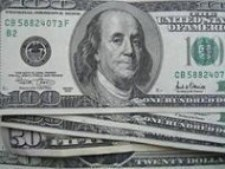 Uusimmat lainat