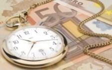 Hae lainaa pankkitunnuksilla heti