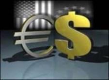 Nordea lainaa luottotiedottomalle